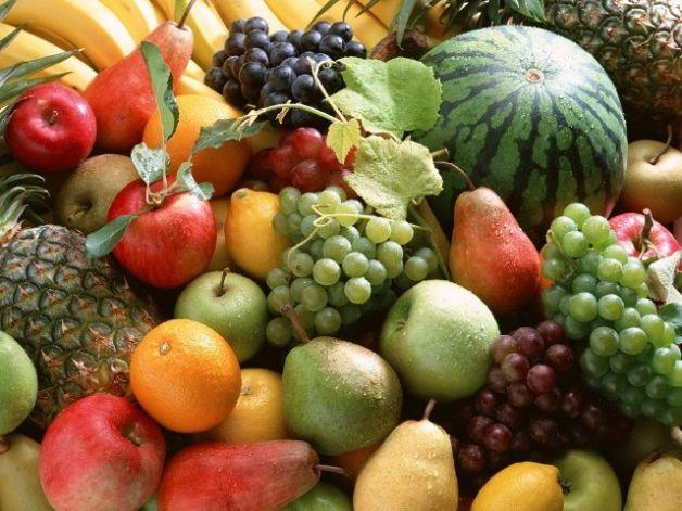 Alimenti per Combattere lo Stress