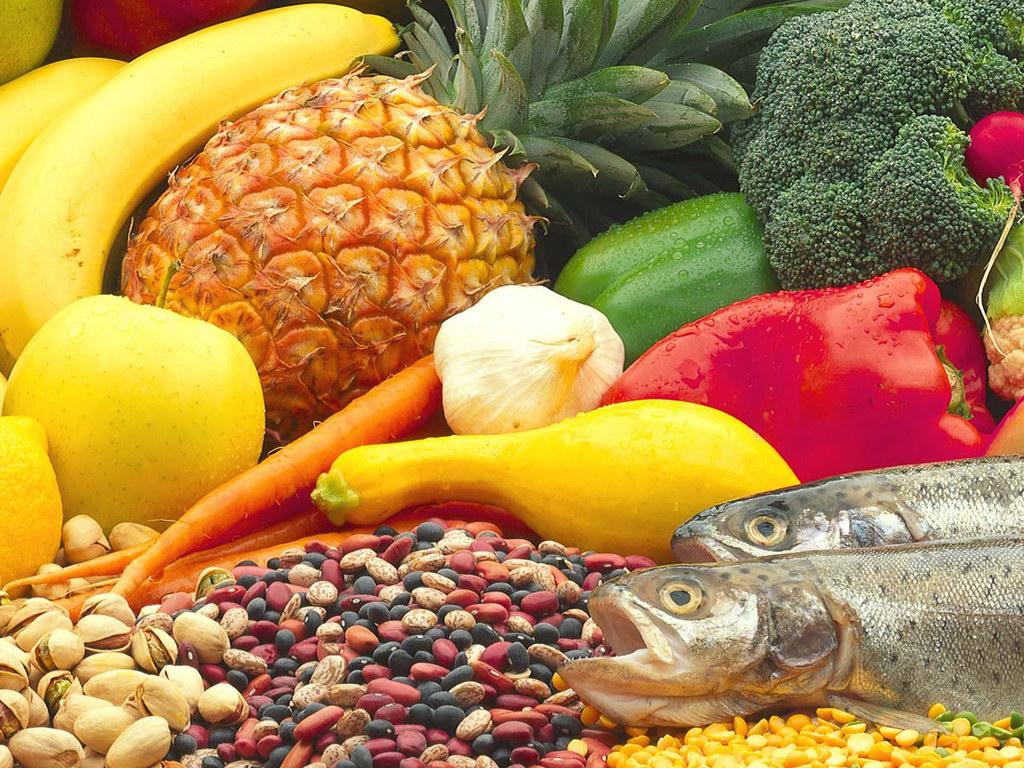 Intolleranza e Allergia Alimentare