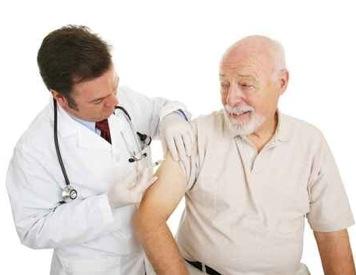 Fare o Non Fare il Vaccino Antinfluenzale