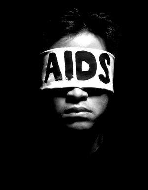 Aids e Hiv, Sintomi Cura e Prevenzione