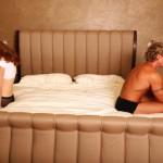 Eiaculazione precoce, le cause più frequenti