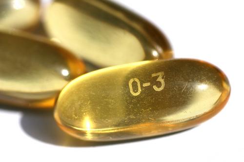 Quali vitamine servono alla memoria?
