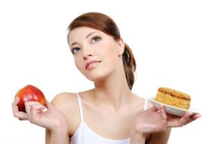 Dieta-fast
