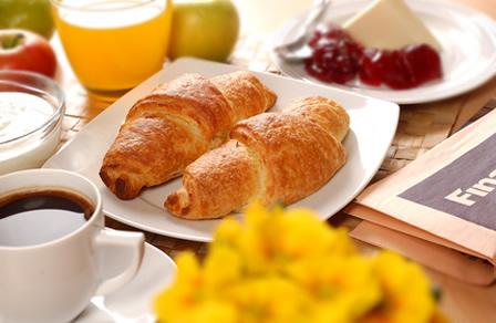 Salute e Alimentazione, la rivincita del dolce a colazione