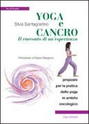 yoga-e-cancro