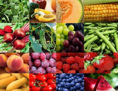 frutta-e-verdura-drenante