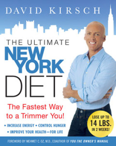 200705221235590.Ultimate New York Diet Book Cover-thumb